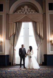 WeddingVenues_HotelMac.jpg