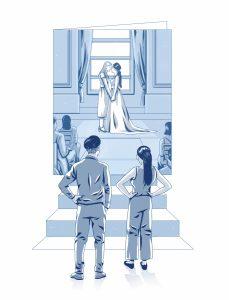 Wedding_Door1.jpg