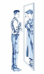 Wedding_Mirror.jpg