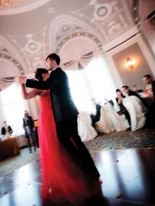 Weddings_Chinese1.jpg