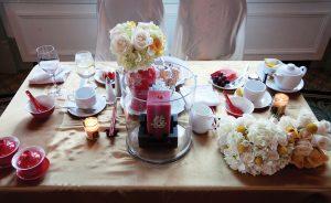 Weddings_Chinese2.jpg