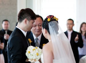 Weddings_Chinese3