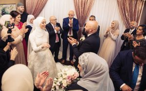 Weddings_Lebanese2.jpg