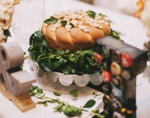 Weddings_Ukrainian2.jpg