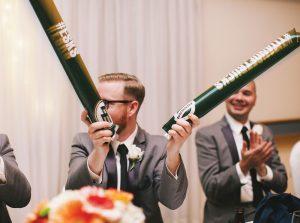 Weddings_Ukrainian3.jpg