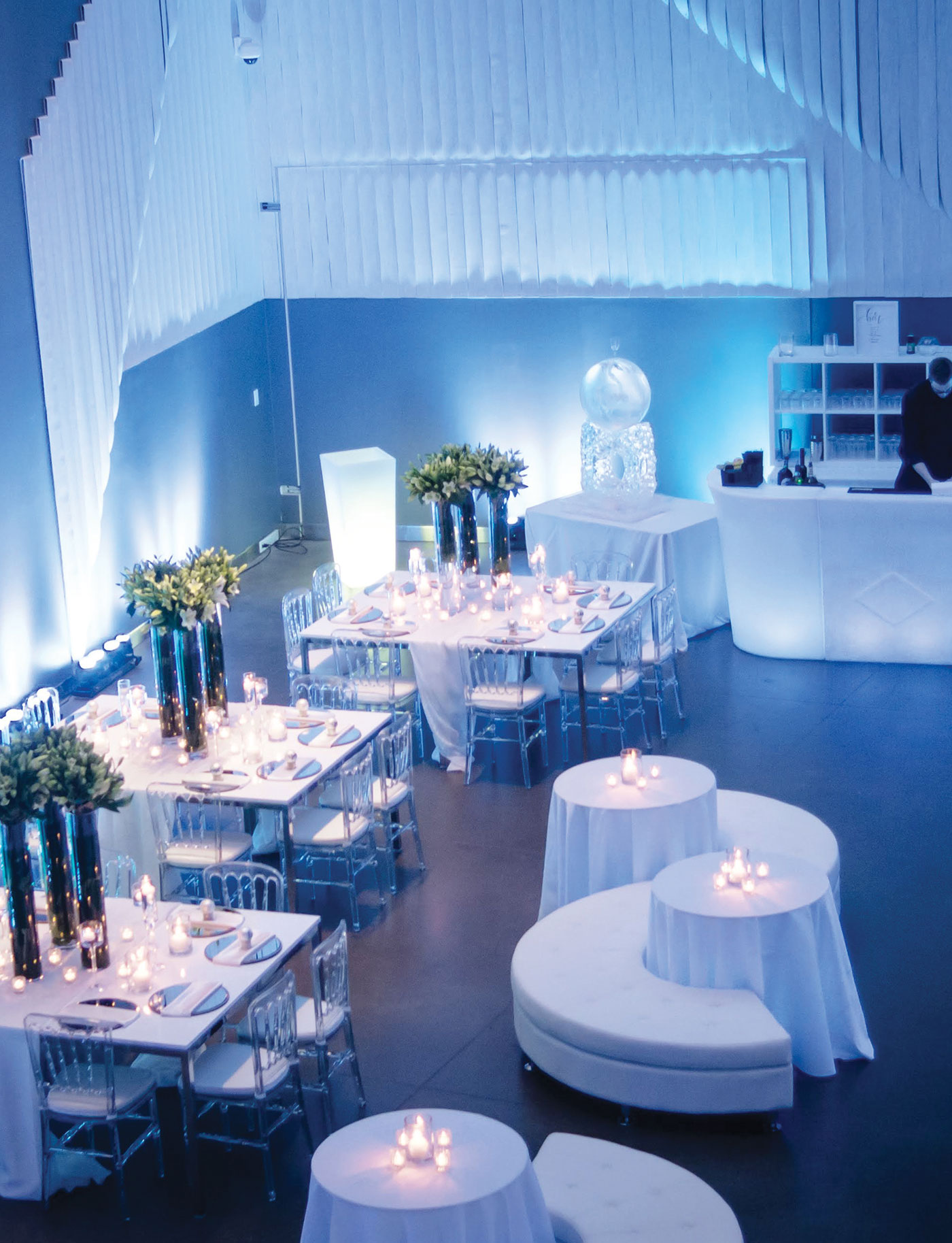Weddings_Venue_AGA.jpg