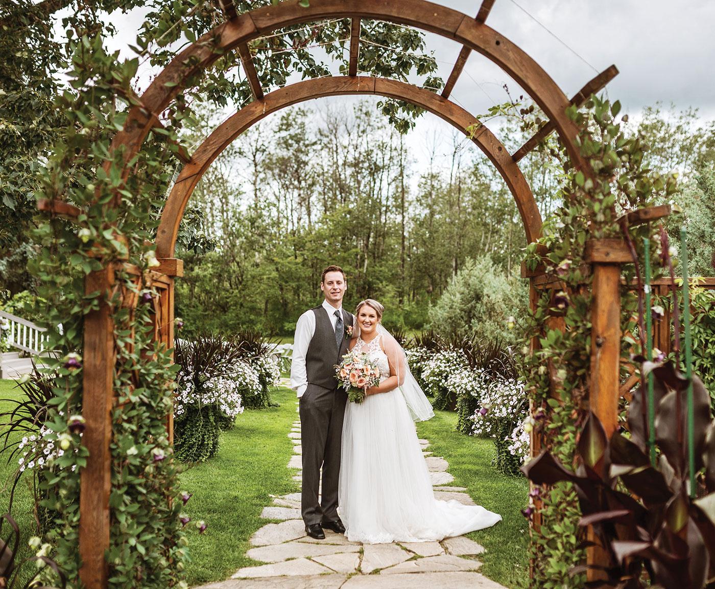 Weddings_Venue_HastingsLake