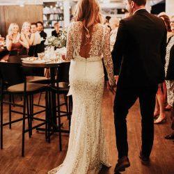 Weddings_Venue_TheCommon.jpg