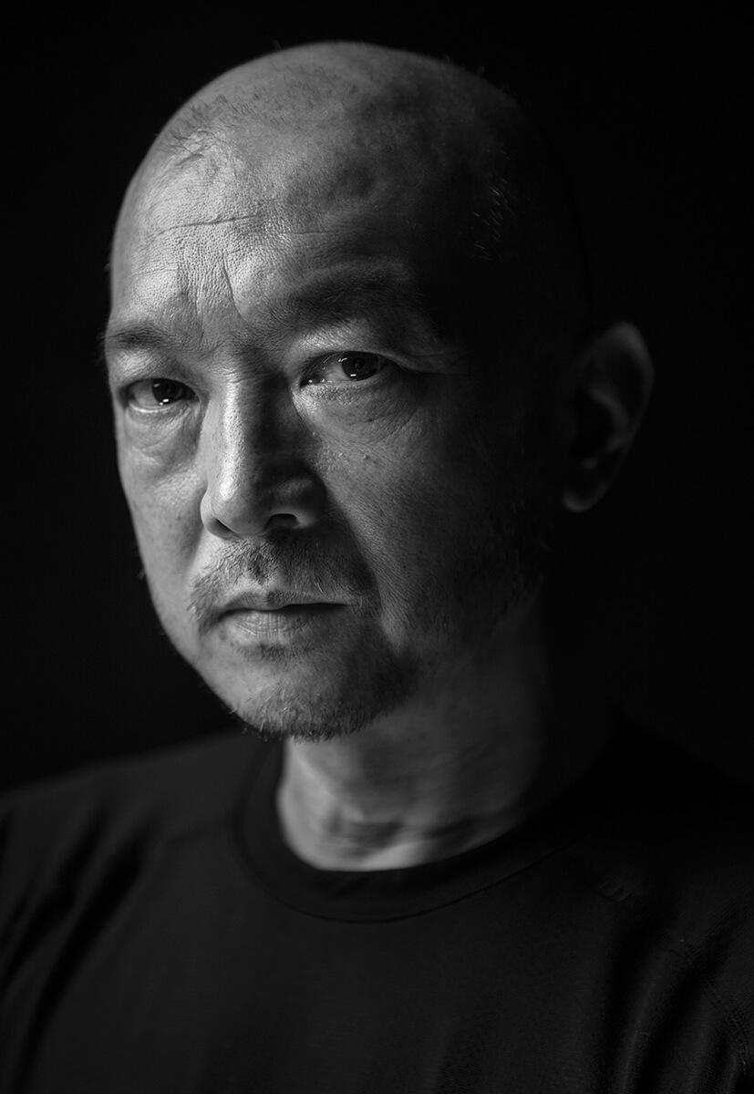 Wen Wei Wang