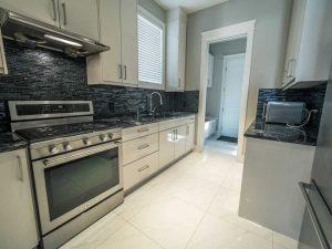 West-kitchen-2-1.jpg