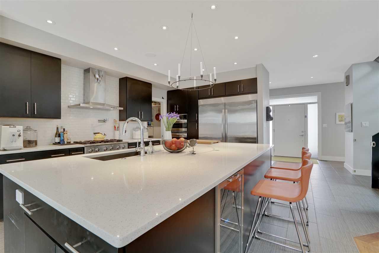 West-kitchen.jpg