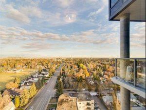 West-view.jpg