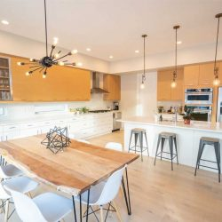 Wheaton-dining-and-kitch.jpg