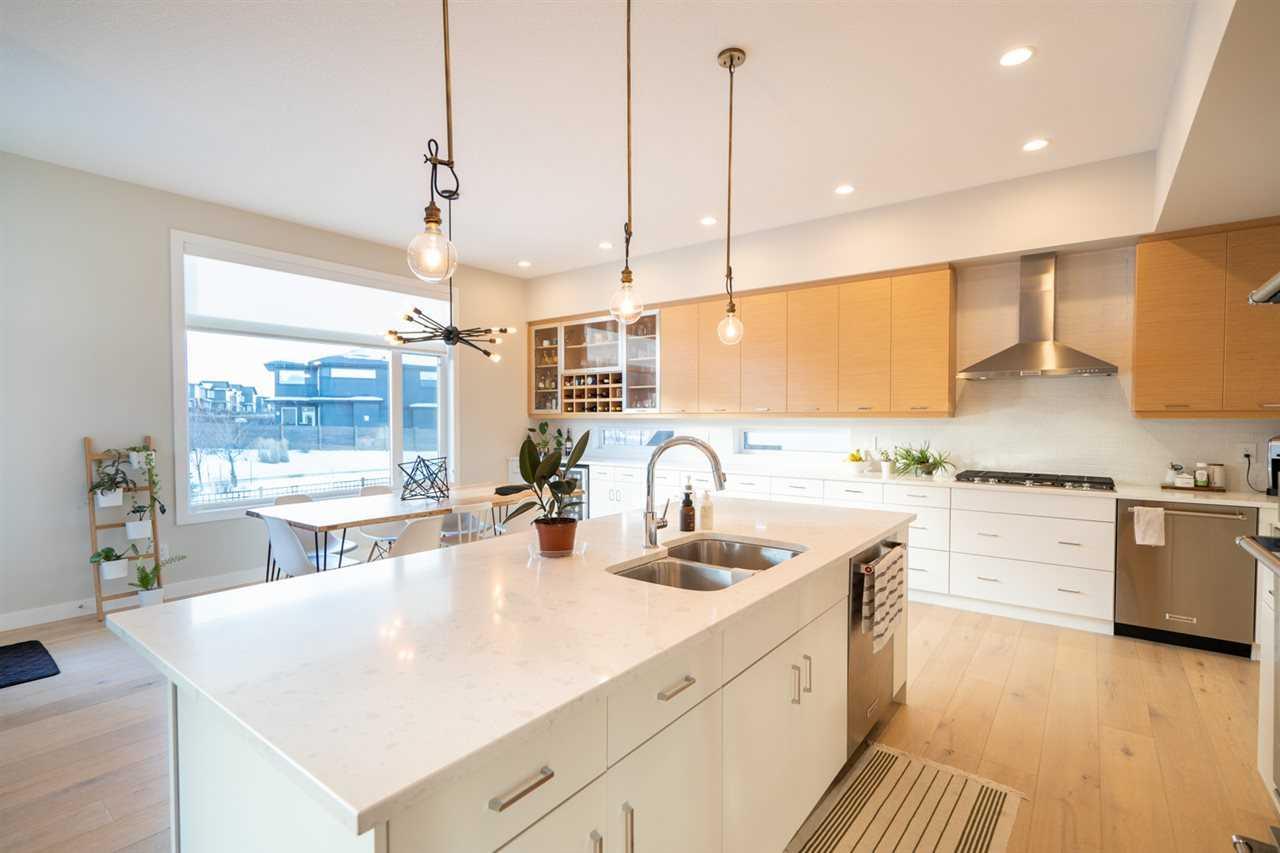 Wheaton-kitchen.jpg