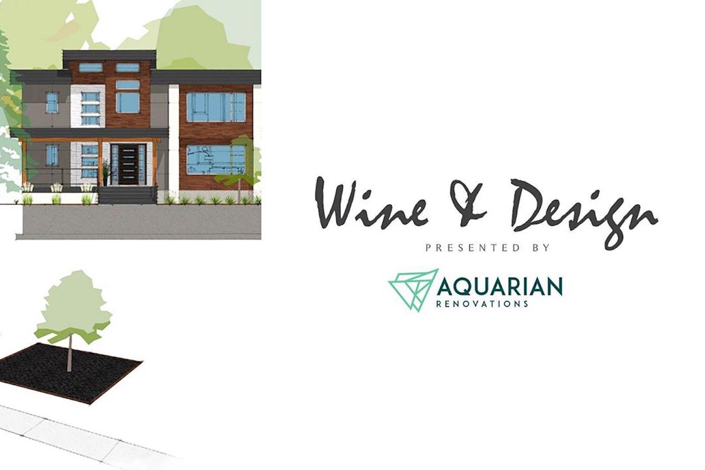 Wine-Design-web