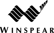 Winspear_Logo_sm.png