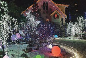 WordsPic_ChristmasLightsWEB