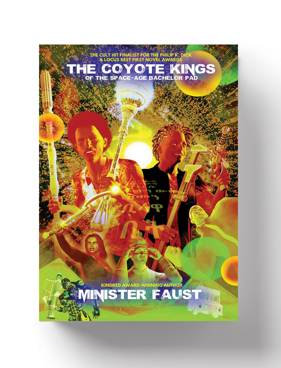 WordsPics-CoyoteKingsBook.jpg