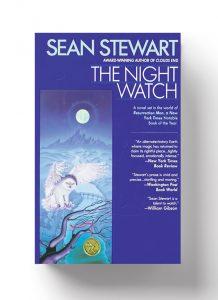 WordsPics-NightWatchBook