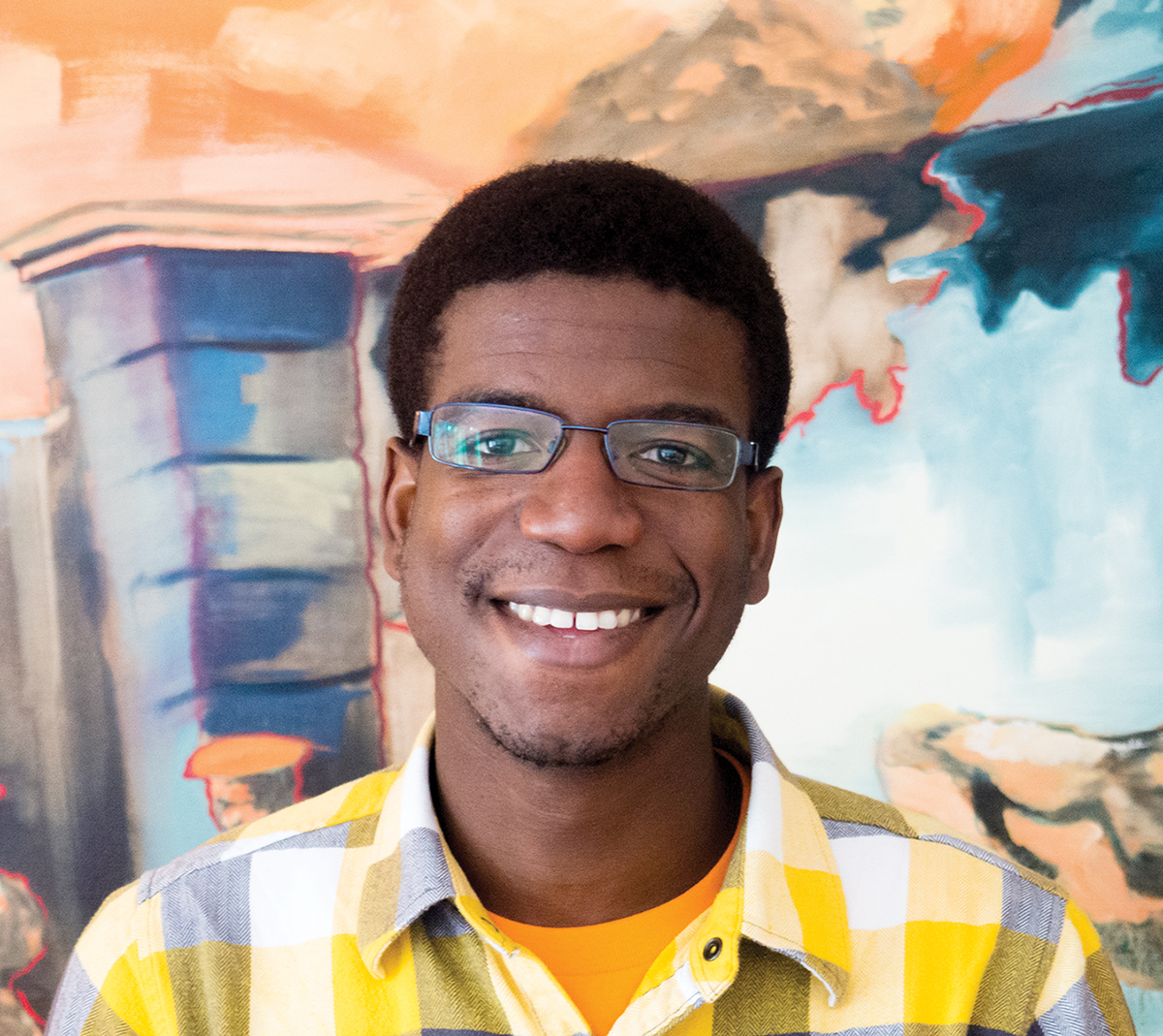 Emmanuel Osahor