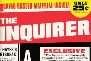 WordsPics_InquirerFEATURE