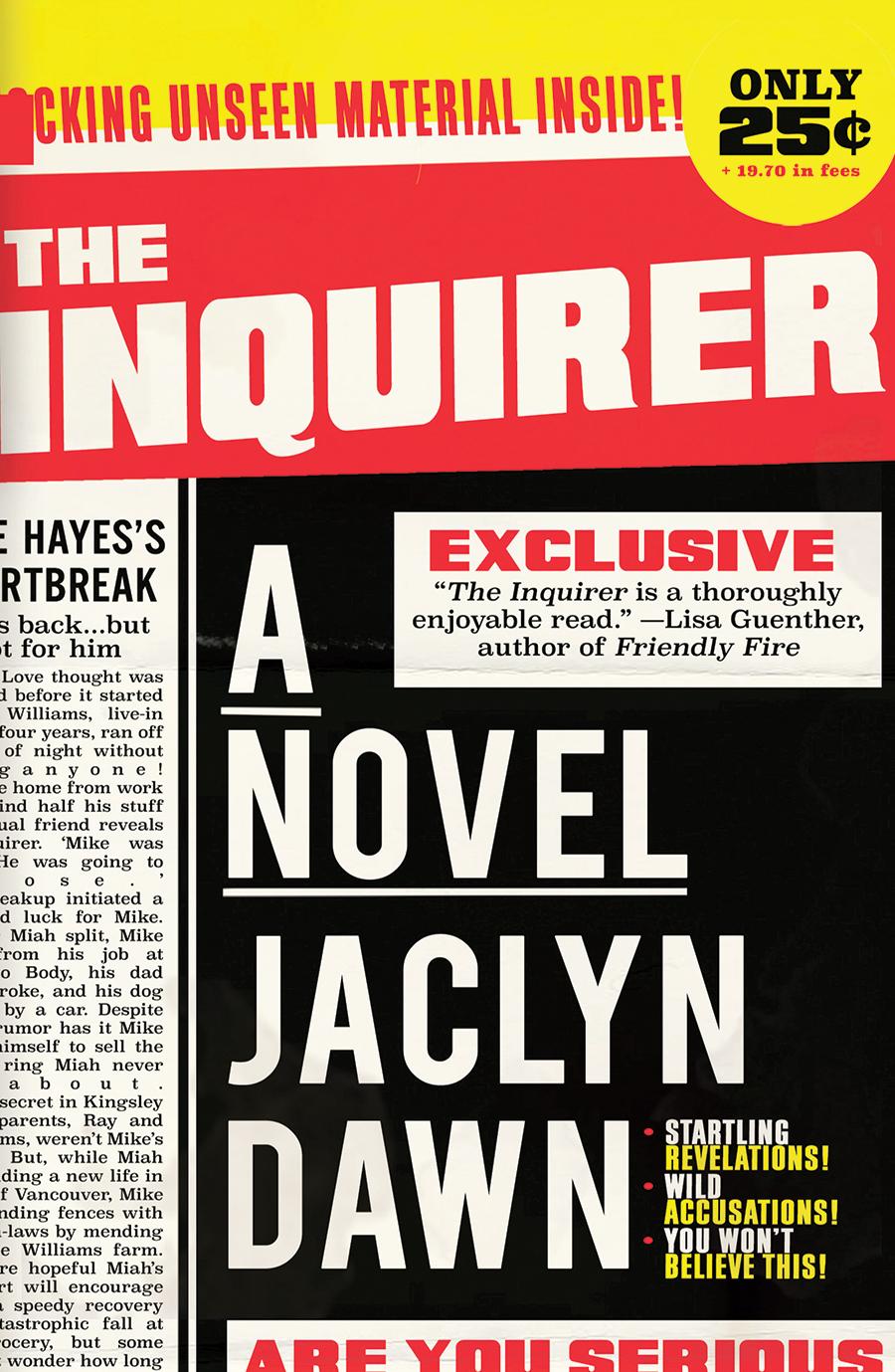 WordsPics_InquirerWEB.png