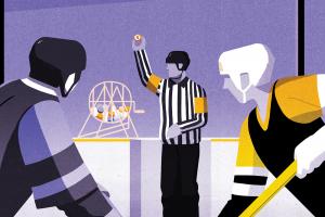 WordsPics_hockeybingoFEATURE