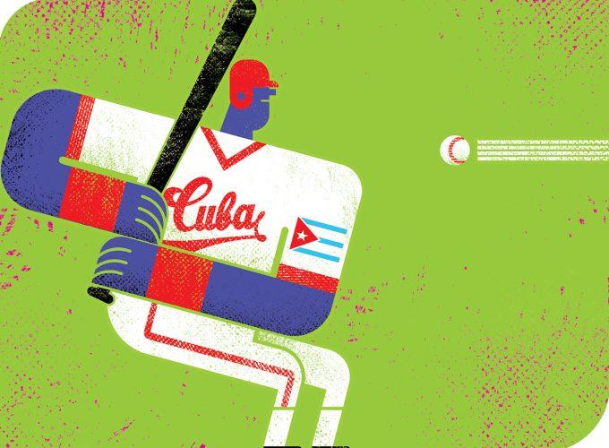 #YEG: Edmonton's Beisbol History