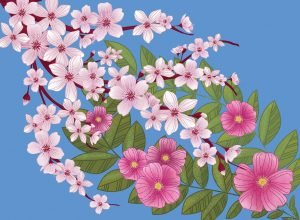 WordsnPics_flowers