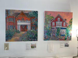 YEG Old Houses 4
