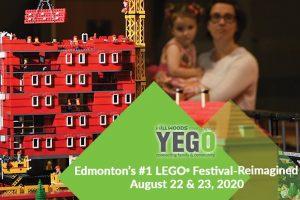 YEGO-web-image
