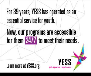 YESS BB - Nov.2020