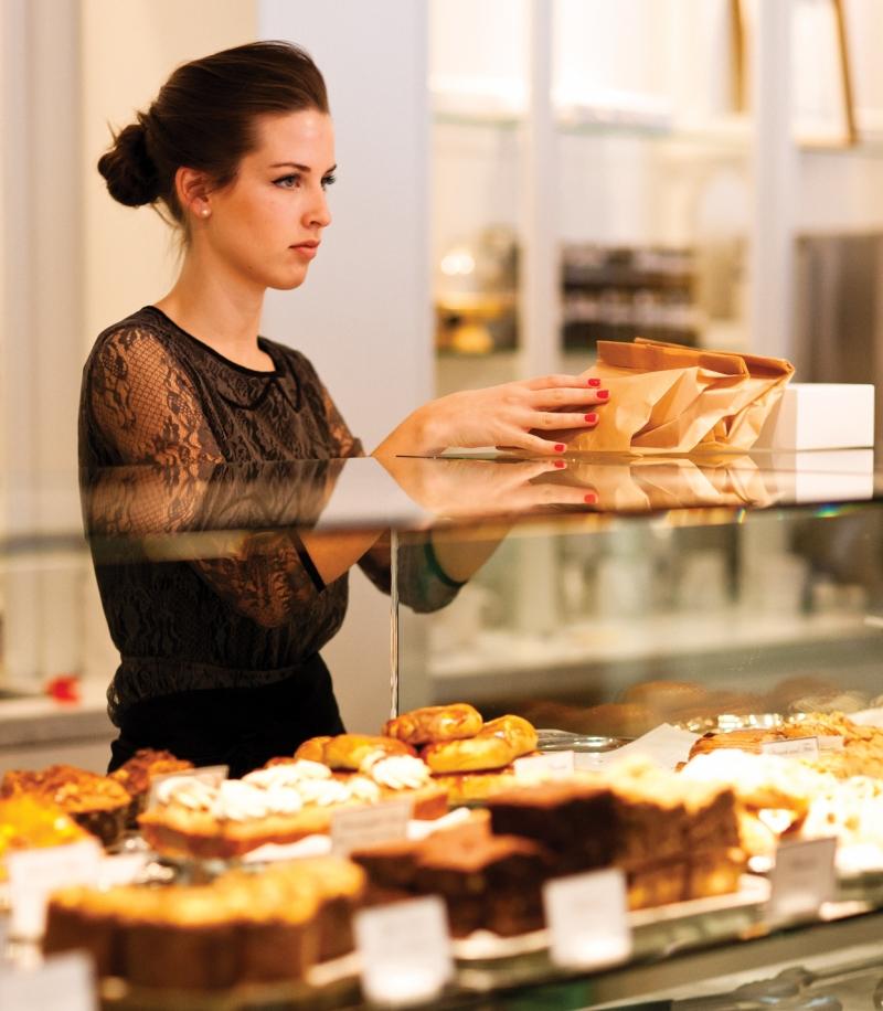 ae_12_bestrestos_desserts-8c69e529