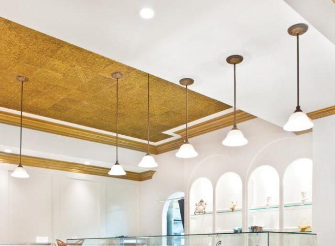 Eat, Bake, Love: Duchess Bake Shop