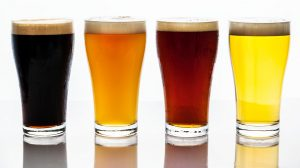alcohol-alcoholic-beverages-beer-1624263