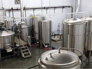 apex-predator-brewing-L-20
