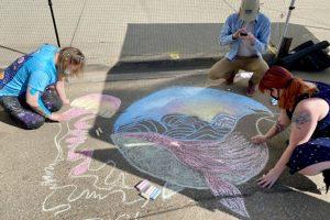 artwork_chalk-the-block-1024x684.jpg