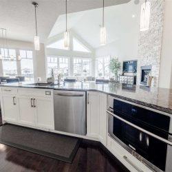 beau-kitchen.jpg