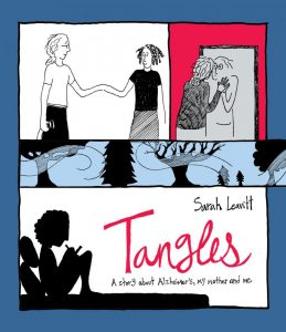 bookreview_tangles