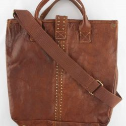 1136 Exeter bag, $324, from Red Ribbon.
