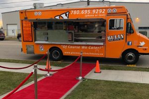 bully-food-truck-photo