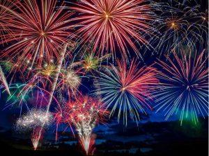 canada-day-fireworks-L-2
