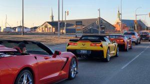 car-line-racing