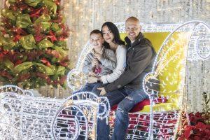 christmas_glow_nov_22_large-2850-1