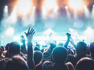 concert-live-crowd-768x433-1
