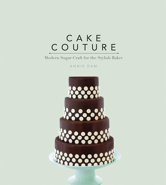 cookbook-cakecouture-sidebar