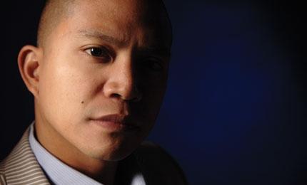 R.J. Cui