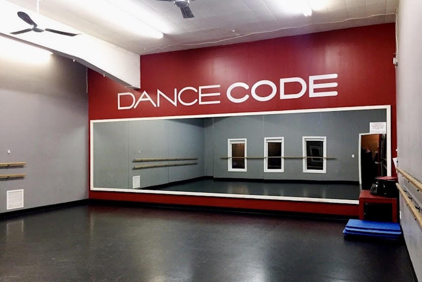 dance-code-yeg