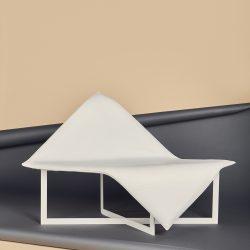decor1-pillow-chair.jpg