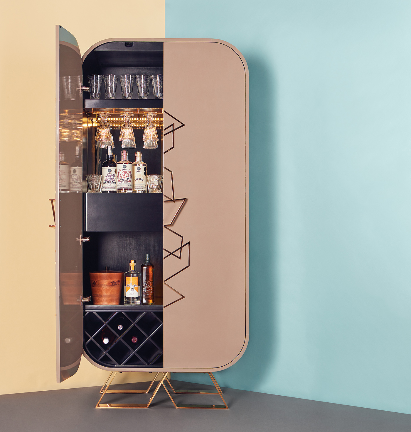 decor2-cabinet.jpg